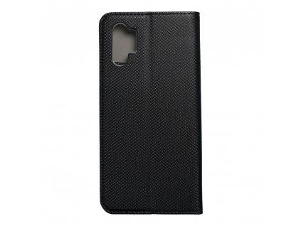 Pouzdro Forcell Smart Case Samsung Note 10 Pro černé