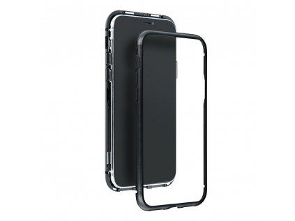 Pouzdro MAGNETO Samsung NOTE 10 PLUS černé