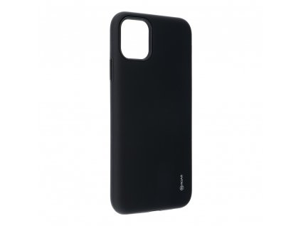 Pouzdro Roar Rico Armor Apple Iphone 11 Pro Max černé