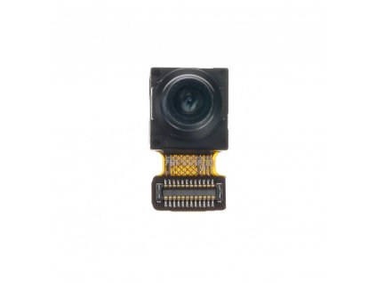 Přední kamera pro Huawei P20 lite