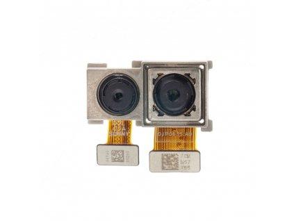 Zadní modul kamery fotoaparát pro Huawei P20 Lite duál