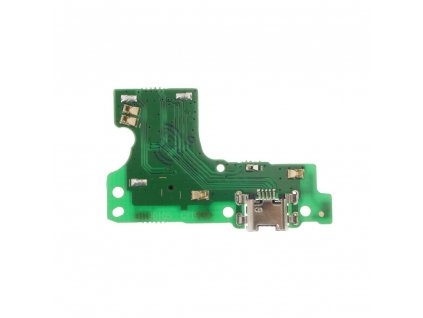 Flex Kabel s nabíjecím konektorem Huawei Y6 2019