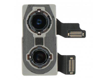 Flex páska zadní kamery pro Apple Iphone XS