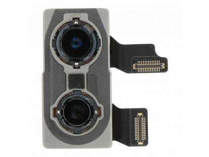 Flex páska zadní kamery pro Apple Iphone XS Max