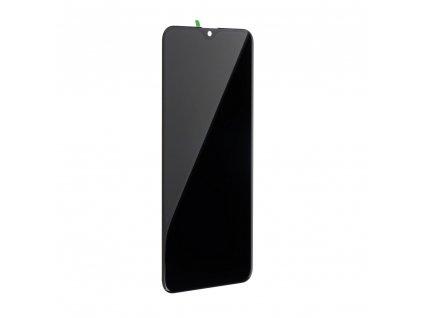 LCD displej pro Samsung A20E