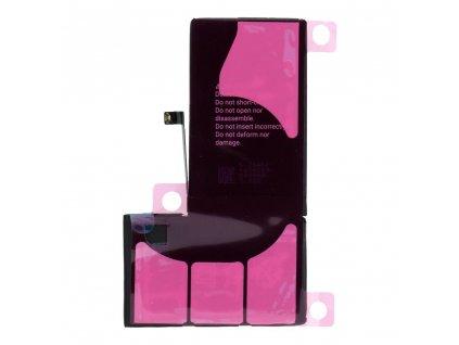 Baterie pro Apple Iphone XS Max 3174 mAh Polymer BOX