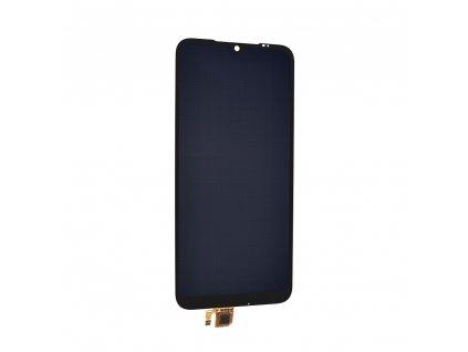 LCD displej pro XIAOMI Redmi 7 černý