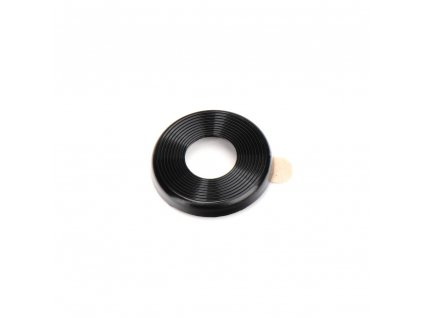 Krytka fotoaparátu Apple Iphone XR černá