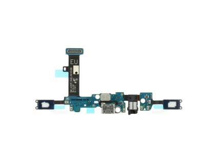 Flex páska s nabíjecím konektorem pro Samsung Galaxy A3 2016