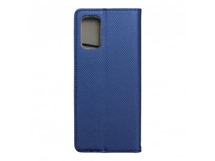 Pouzdro Forcell Smart Case SAMSUNG Galaxy S11 navy blue
