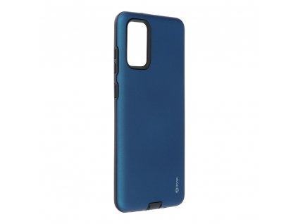 Pouzdro Roar Rico Armor Samsung Galaxy S11 Navy blue