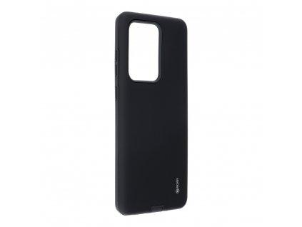 Pouzdro Roar Rico Armor Samsung Galaxy S11 Plus černé