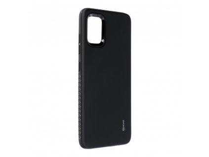 Pouzdro Roar Rico Armor Samsung Galaxy A51 černé