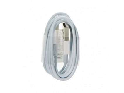 Kabel USB - Apple Iphone 5/5S/5SE/6/6 [Grade B] 2+1 zdarma