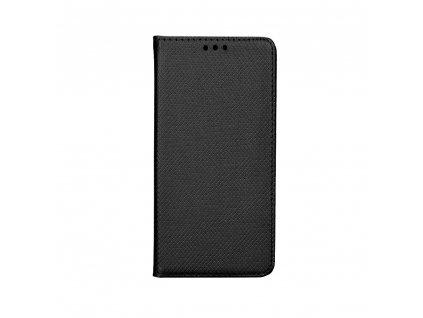 Pouzdro Forcell Smart Case Nokia 2.2 černé