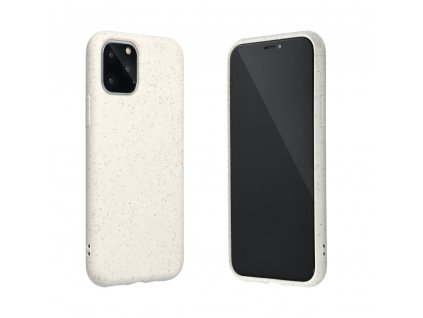 Pouzdro Forcell BIO - Zero Waste Case SAMSUNG Galaxy A70 nature