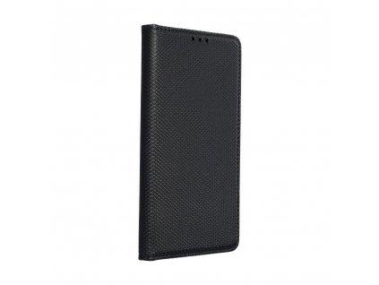 Pouzdro Forcell Smart Case Samsung Galaxy A71 černé