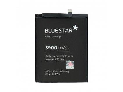 Baterie pro Huawei P30 Lite/Mate 10 Lite 3900 mAh Li-Ion Blue Star Premium