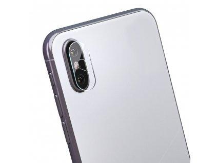Tvrzené sklo na fotoaparát Camera Cover Samsung Galaxy S20 Ultra
