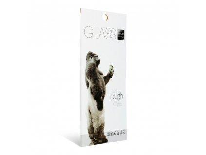 "2ks Tvrzené skla Temperované TGlass Apple iPhone 6S 4,7"""