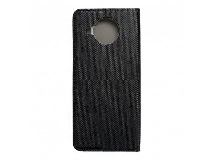 Pouzdro Forcell Smart Case NOKIA 8.3 černé