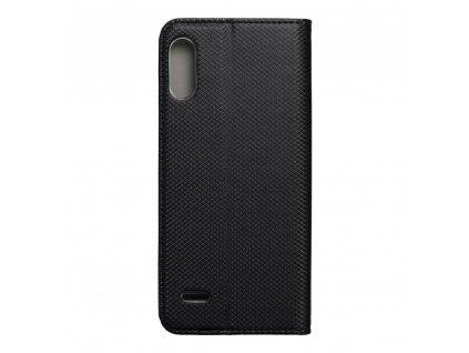 Pouzdro Forcell Smart Case LG K22 černé
