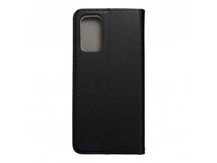 Pouzdro Forcell Smart Case XIAOMI POCO M3 černé