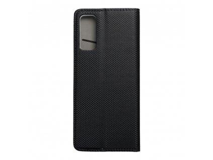 Pouzdro Forcell Smart Case VIVO Y21s černé