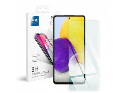 Tvrzené sklo Blue Star Samsung Galaxy A72