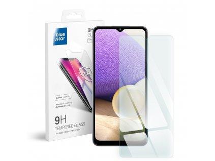 Tvrzené sklo Blue Star Samsung Galaxy A32