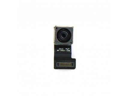 Flex kabel Apple Iphone 5S - zadní kamera
