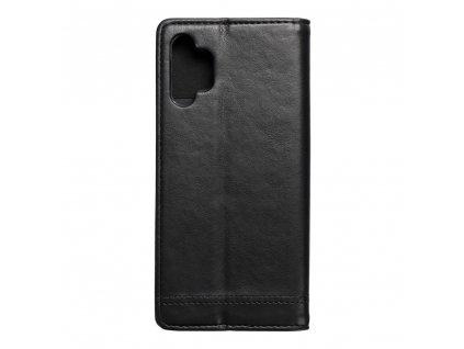 Pouzdro Prestige Book SAMSUNG Galaxy A32 5G černé