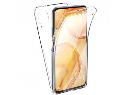 Pouzdro 360 Full Cover Huawei P40 Lite E