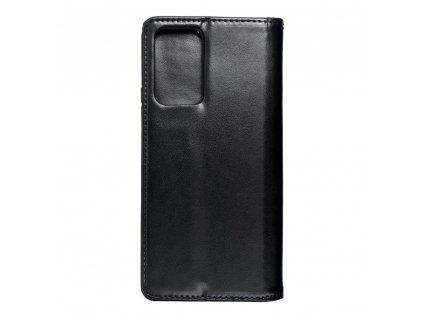Pouzdro Magnet Flip Wallet Book XIAOMI Redmi NOTE 10 PRO černé