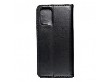 Pouzdro Magnet Flip Wallet Book XIAOMI Redmi NOTE 10 / 10S černé