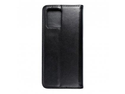 Pouzdro Magnet Flip Wallet Book REALME 8 / 8 PRO černé