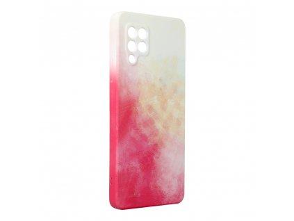 Pouzdro Forcell POP SAMSUNG Galaxy A42 5G vzor 3