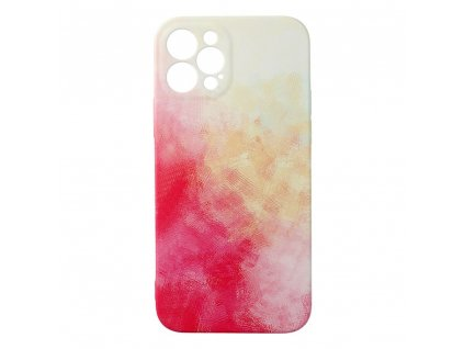 Pouzdro Forcell POP Apple Iphone 13 PRO vzor 3