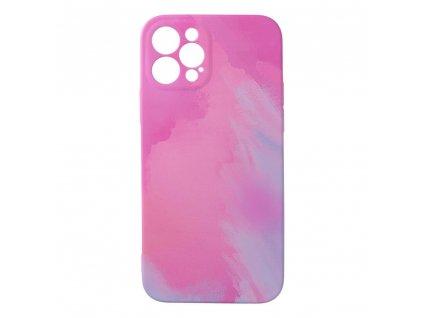 Pouzdro Forcell POP Apple Iphone 13 MINI vzor 1