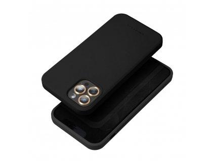 Pouzdro Roar Space Case Apple Iphone 13 černé