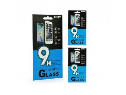 2+1 Zdarma Tvrzené sklo Samsung Galaxy A12