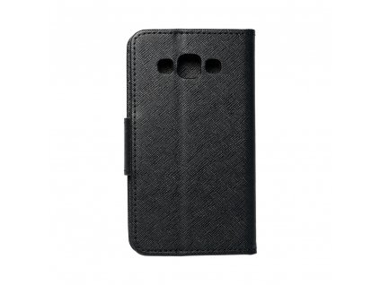 Fancy pouzdro Book - Samsung A300F Galaxy A3 - černé