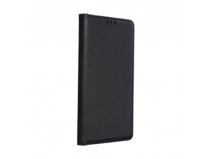 Pouzdro Smart Case Book pro Huawei P9 Lite - černé