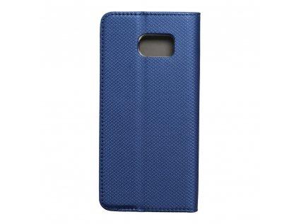 Pouzdro Smart Case Book Samsung Galaxy S7 Edge (G935) granátové