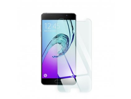Ochranné tvrzené sklo Blue Star pro Samsung A510F Galaxy A5 (2016)