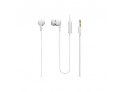 Samsung EHS64AVFWE Stereo Sluchátka vč. ovládání hlasitosti White (Bulk)