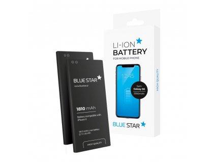 Baterie HTC (G10) Desire HD - 1300mAh, Li-Ion (BS)