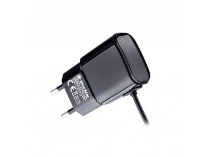 Cestovní nabíječka Blue Star do sítě s konektorem 3,5mm pro Nokia 3310, 6610, 5140
