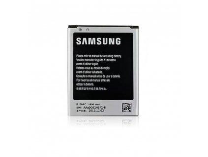 Originální Baterie Samsung EB-B150AE 1800mAh (Galaxy Core i8260/i8262) Li-Ion - bulk
