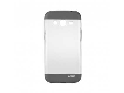 pouzdro roar fit up clear pro samsung galaxy j2 2016 sede w1200 cfff